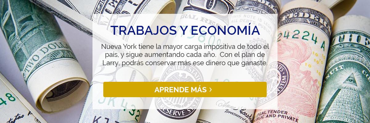Trabajos Y Economía