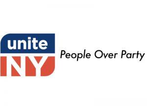 Unite NY
